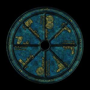 My Wheel of Life