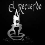 El Recuerdo www.losbosques.net