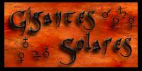 Gigantes Solares