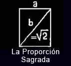 Proporción Sagrada Andina www.losbosques.net