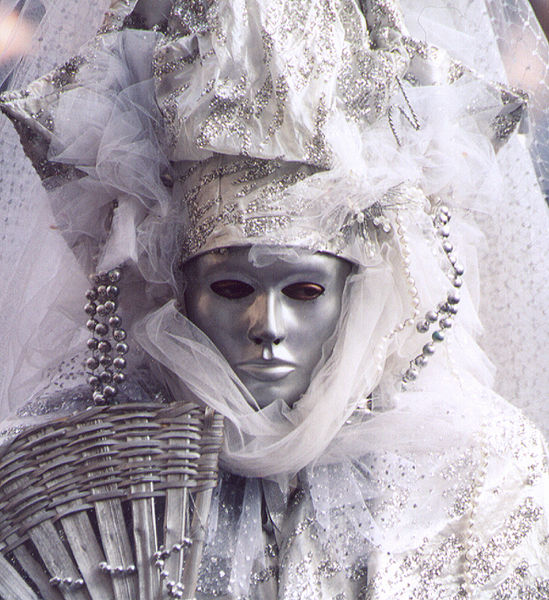 549px-Venezia-maschera_carnevale