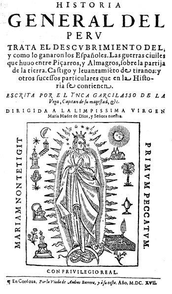 Portada_de_la_Historia_General_del_Peru_-_1617