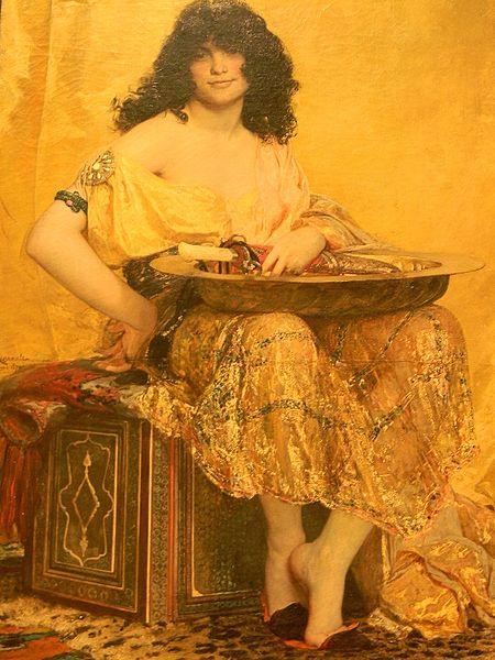 450px-Henry_Reynault_Salomé,_1870,_Metropolitan_Museum_of_Art