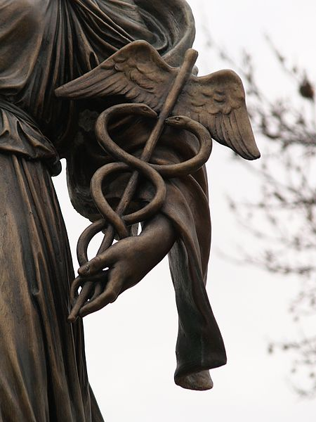 450px-Caduceus_Detail_Of_Giuseppe_Morettis_1922_Bronze_Hygeia_Memorial_To_World_War_Medical_Personnel_Pittsburgh_PA (1)