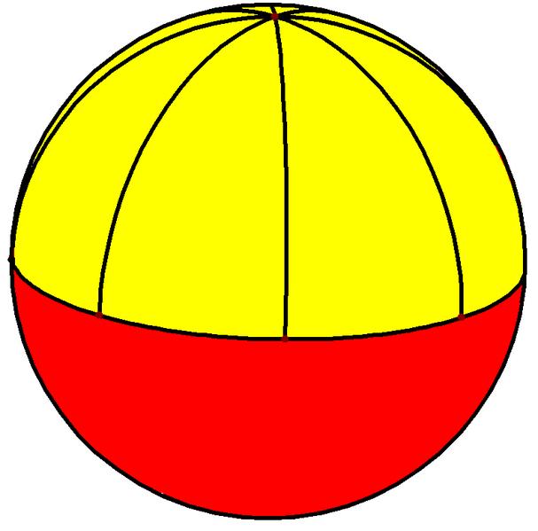 Spherical_octagonal_pyramid