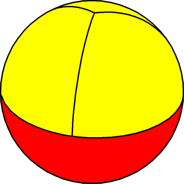 Spherical_trigonal_pyramid
